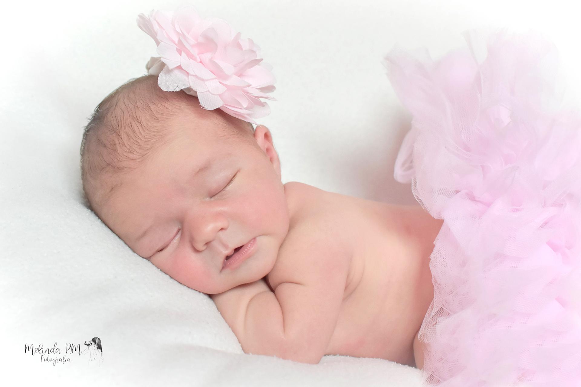 Fotografía de recién nacido en Zaragoza 21