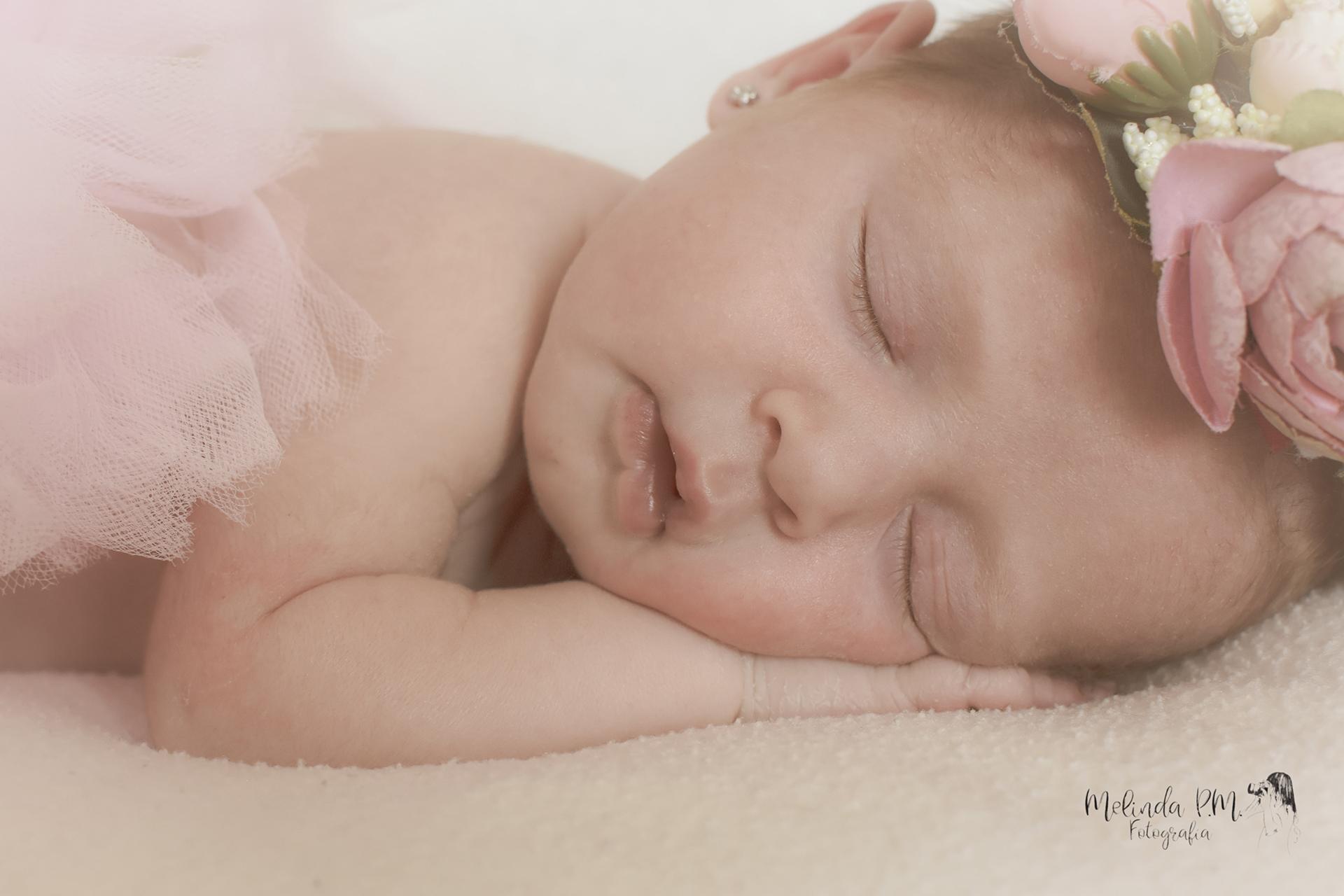 Fotografía de recién nacido en Zaragoza 27